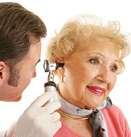 Hearing Aids - Farmington, NM