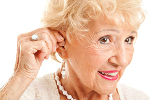 Hearing Aids - Farmington, NM - Cortez, CO - Durango, CO